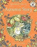 Barklem, Jill: Autumn Story (Brambly Hedge)
