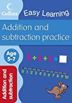 Easy Learning: Addition And Subtraction Ages…