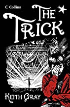 Read on the Trick by Written By Keith Gra