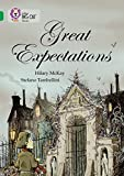McKay, Hilary: Great Expectations: Emerald/Band 15 (Collins Big Cat)
