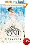 The One (The Selection Stories)