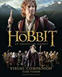 Fisher, Jude: The Hobbit: An Unexpected Journey - Visual Companion