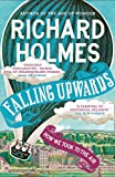 Richard Holmes: Falling Upwards Pb