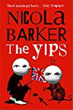 Nicola Barker: The Yips