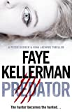 Kellerman, Faye: Preadtor Export Only