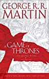 Martin, George R. R.: A Game of Thrones Graphic Novel: Vol 1