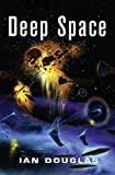 Douglas, Ian: Deep Space