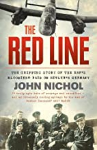 The Red Line: The Gripping Story of the…