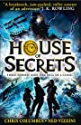 House of Secrets - Chris; Vizzini Columbus, Ned