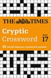 Browne, Richard: The Times Cryptic Crossword Book 17