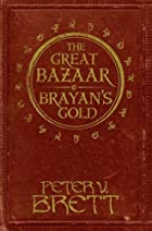 The Great Bazaar and Brayan's Gold by…