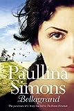 Paullina Simons: Children of Liberty
