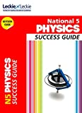 Taylor, John: National 5 Physics Success Guide