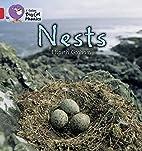 Nests by Elspeth Graham