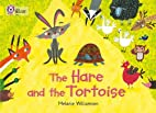 The Hare and the Tortoise (Collins Big Cat,…