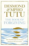 Desmond Tutu: Book of Forgiving Airside Tpb