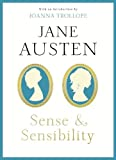 Austen, Jane: Sense & Sensibility