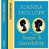 Trollope, Joanna: Sense and Sensibility