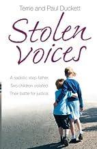 Stolen Voices by Terrie Duckett