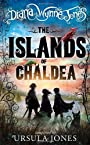 The Islands of Chaldea -
