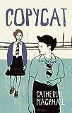 MacPhail, Catherine: Copycat (Read On)