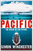 Pacific: The Ocean of the Future by Simon…