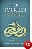 Beowulf: A Translation and Commentary. Together with Sellic Spell