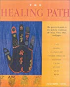 The Healing Path by Jacqueline Young
