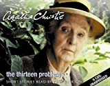Christie, Agatha: Thirteen Problems: Complete & Unabridged