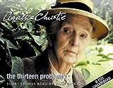 Christie, Agatha: Thirteen Problems: Complete & Unabridged
