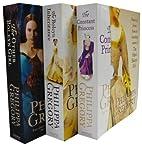 The Other Boleyn Girl/The Boleyn…