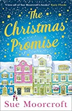 The Christmas Promise by Sue Moorcroft