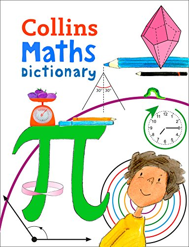 collins-maths-dictionary