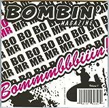 Various: Bombin' Magazine