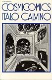 Calvino, Italo: Cosmicomics