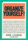 Eisenberg, Ronni: Organize Yourself