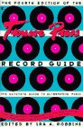 The Trouser Press Record Guide