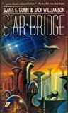 Williamson, Jack: Star Bridge (Collier Nucleus Science Fiction)
