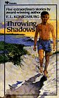 Konigsburg, E. L.: Throwing Shadows