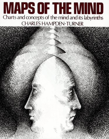 maps-of-the-mind-charts-and-concepts-of-the-mind-and-its-labyrinths