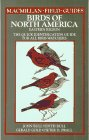 Birds of North America. Eastern region : a…