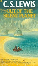 Out of the silent planet (Macmillan…