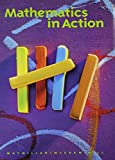 Macmillan: Mathematics in Action: Grade One