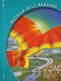 Flood, James: Mcgraw - Hill Reading 6: People Anthology Level 6