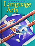 Not Available: Language Arts