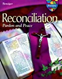 Not Available: Reconciliation - Grades K-5: Pardon and Peace