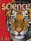 Unknown: McGraw-Hill Science (Grade 5)