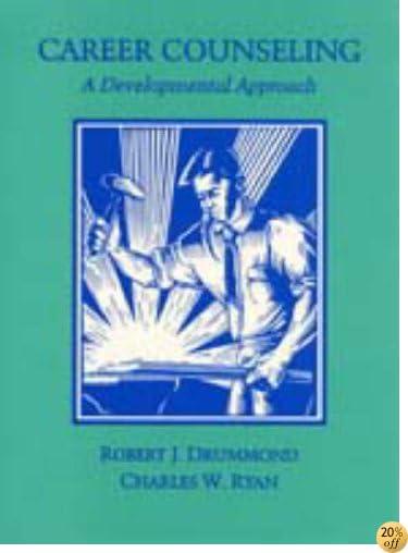 Career Counseling: A Developmental Approach