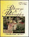 Pathways to Philosophy: A Multidisciplinary…