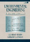 ENVIRONMENTAL ENGINEERING: A DESIGN APPROACH…